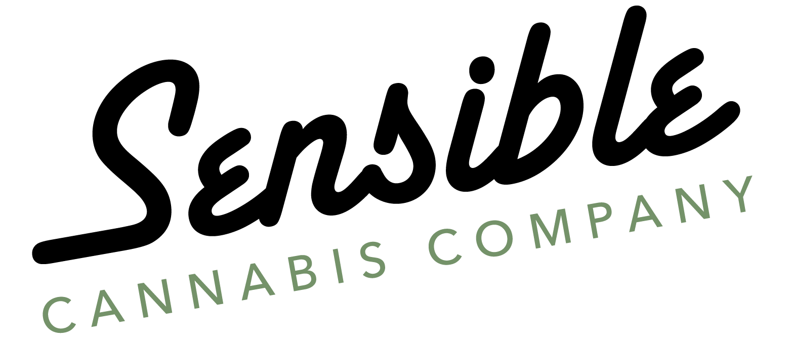 Sensible Cannabis Co.